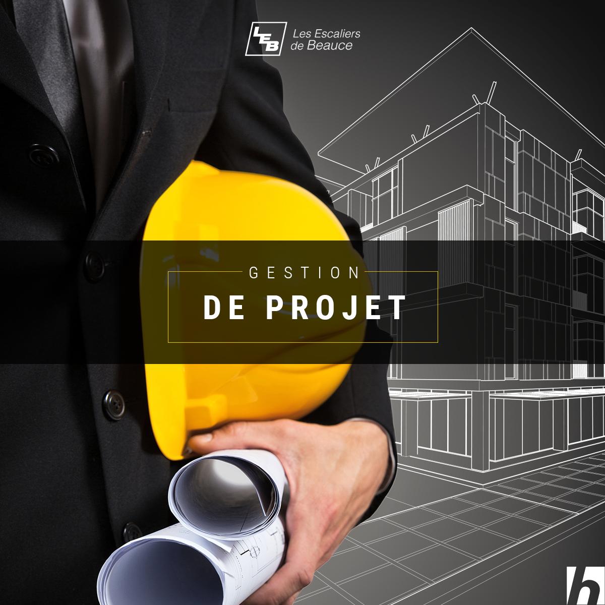 gestion-projet-02