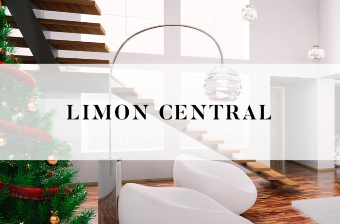 limon-02