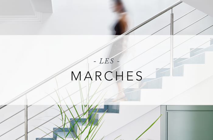marches-02 (1)